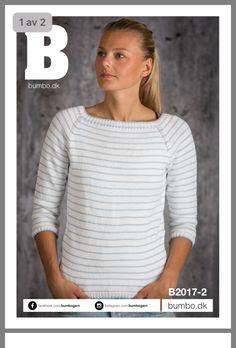 Men Sweater, Pullover, Knitting, Sweaters, Fashion, Moda, Tricot, La Mode, Breien