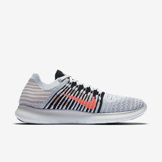 Nike Free RN Flyknit (3.5y-7y) Big Kids' Running Shoe. See more. from store. nike.com · Products engineered for peak performance in competition,  training, ...