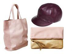 h&m bags 2012 - Google Търсене