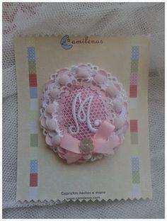 Camilenas+tocado+rosa.jpg 417×552 píxeles
