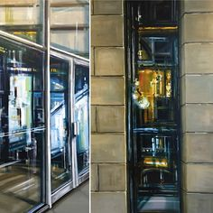Corporate collection 2017 Ottawa Art Gallery, Collections