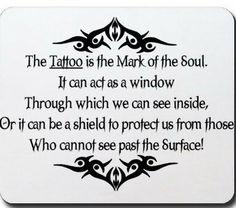 Grab your hot tattoo designs. Get access to thousands of tattoo designs and tattoo photos Tatto Love, Love Tattoos, Beautiful Tattoos, Body Art Tattoos, Tatoos, Beautiful Body, Awesome Tattoos, Wicked Tattoos, Heart Tattoos
