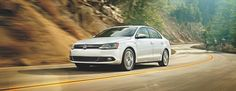#VW #recall to commence in January  http://www.washingtonpost.com/business/technology/vw-ceo-recall-of-cars-hit-by-scandal-to-begin-in-january/2015/10/07/a738b83c-6cb9-11e5-91eb-27ad15c2b723_story.html… #VWGate #business #news