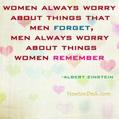 Women Always Worry About Things #NewtonDeskQuotes #quotes #quoteoftheday #quotestoliveby #quoteble #quoting #quotesaboutmovingon #lifequotes #inspirationalquotes #inspirational #motivationalquotes #motivation #lovequotes #funnyquotes #friendshipquotes #sadquotes #happinessquotes #stephenking #saturday #saturdaymorning #relationships #relationshipquotes #girl #girlmom #women #girllove