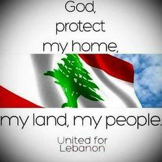 Lebanon, The Unit, Travel, Viajes, Destinations, Traveling, Trips