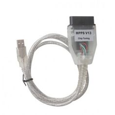 The modern interface that allows read and write memory from the car computer via the diagnostic connector. Supports the latest drivers EDC16, EDC17, MED9.x, Siemens PPD1 / x, EDC15, ME7.xi much more ... Professional performance, without unnecessary boxes and cables. All electronics in OBD2 connector. Requires Windows XP sp2.
