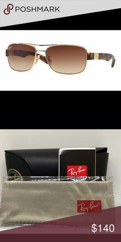 ray ban aviators price list in india ray-ban mens sunglasses polaroid rb3522 gunmetal rims