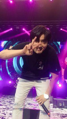 K Pop, Young K Day6, Jae Day6, Time Of Our Lives, K Wallpaper, Korean Boy, Happy Pills, Korean Bands, Exo Red Velvet