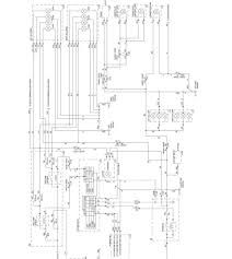 96f0986fff54dca44de3b070052eab05 gulf stream wiring diagram wiring diagrams Typical RV Wiring Diagram at crackthecode.co
