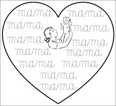 8 Martie, Thing 1, Coloring Pages, Music Instruments, Blue Prints, Quote Coloring Pages, Musical Instruments, Kids Coloring, Colouring Sheets