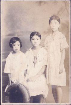A family's history