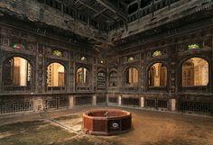 Cool places Peshawar, Pakistan, Peshawar, Peshawar City, Tourist, travel, Virtual, Visit