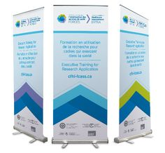Pop Up Banner Design Ideas Cyan Solutions Designed And Produced A Series Of Branded Pop Up Banner