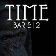 Darien J Live At TIME 24-4-15 by Darien J DJ | Free Listening on SoundCloud