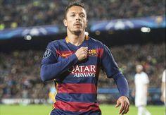OFFICIAL: Barcelona's Adriano joins Besiktas