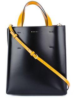 Designer Tote Bags - Designer Bags for Women Tote Handbags, Purses And Handbags, Leather Handbags, Leather Bag Men, Diy Leather Tote Bag, Leather Purses, Leather Totes, Leather Briefcase, Kelly Bag