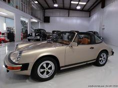 Daniel Schmitt & Co Presents: 1976 #Porsche 911S Targa www.schmitt.com 314.291.7000 #classiccars
