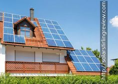 Green Energy And Climate Change. Solar Energy In Nigeria. Making a choice to go environment friendly by converting to solar power is without a doubt a good one. Solar technology is now becoming regarded as a solution to the planets energy needs. Solar Panel Cost, Solar Energy Panels, Solar Panels For Home, Best Solar Panels, Solar Panel System, Solar Energy System, Panel Systems, Residential Solar Panels, Landscape Arquitecture