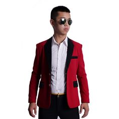 http://fashiongarments.biz/products/free-shipping-hot-2015-new-male-singer-guests-korean-slim-sequins-shiny-splicing-red-suit-jacket-nightclubs-dj-ds-costumes-4xl/,   USD 186.00/setUSD 159.00/setUSD 199.00/setUSD 186.00/setUSD 198.00/setUSD 66.00-219.00/setUSD 58.00-85.00/pieceUSD 89.00-229.00/piece      ,   , fashion garments store with free shipping worldwide,   US $86.00, US $73.10  #weddingdresses #BridesmaidDresses # MotheroftheBrideDresses # Partydress