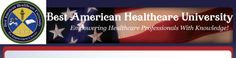 http://www.bestamericanhealthed.com/medication-technician.html medication aide certification online
