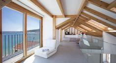 Booking.com: Season Apartments , Sesimbra, Portugalia - 57 Opinie Gości . Zarezerwuj hotel już teraz!