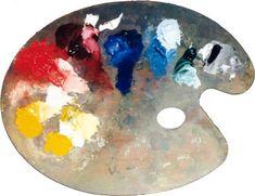 Gamblin Artists Colors: Impressionists' Palette