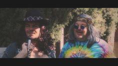 A Comedy Woodstock, Courtesy Of Tenacious D