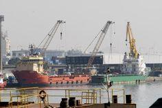 RS Notícias: Brasil pode ampliar exportações para a Colômbia, d...