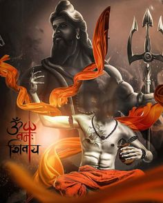 Background Wallpaper For Photoshop, Desktop Background Pictures, Love Background Images, Editing Background, Picsart Background, Black Background Photography, Photo Background Editor, Best Photo Background, Shivratri Photo