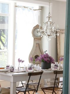 Dreamy Whites's Design, Pictures, Remodel, Decor and Ideas - page 7