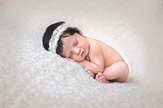 <3 Newborn  conheça melhor o meu trabalho:  www.facebook.com/fernandateixeirafotografia  Siga no Instagram: @nandateixeirafotografia