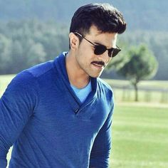 Mega Powerstar Ram Charan after the success of Dhruva has finally started his next movie in the direction of Sukumar. As it is a village backdrop love entertainer Sukumar and team has selected to s. Hello Pictures, Pictures Images, Actor Picture, Actor Photo, Good Morning Photos, Morning Pictures, Dhruva Movie, Upcoming Movie Trailers, Upcoming Movies
