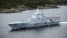 Sweden Deploys Army, Air Force, Navy Near Stockholm Over Reported Damaged Russian Sub; Moscow Denies