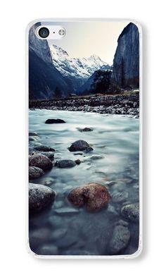Cunghe Art Custom Designed Transparent PC Hard Phone Cover Case For iPhone 5C With Lauterbrunnen Switzerland Phone Case https://www.amazon.com/Cunghe-Art-Transparent-Lauterbrunnen-Switzerland/dp/B0169ZN2X6/ref=sr_1_2933?s=wireless&srs=13614167011&ie=UTF8&qid=1467618910&sr=1-2933&keywords=iphone+5c https://www.amazon.com/s/ref=sr_pg_123?srs=13614167011&rh=n%3A2335752011%2Cn%3A%212335753011%2Cn%3A2407760011%2Ck%3Aiphone+5c&page=123&keywords=iphone+5c&ie=UTF8&qid=1467618555&lo=none