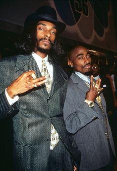 Tupac Photos, Tupac Pictures, Rap Pictures, Tupac Shakur, 2pac, Snoop Dogg, Hip Hop Images, Arte Do Hip Hop, Tupac Wallpaper