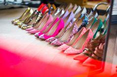 J.Crew's Italian shoe collection