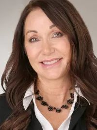 Denise Wilkinson.  AUSTIN.  Residential Sales.  ddwaustin@gmail.com