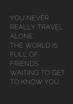 426 Best More Travel Quotes images
