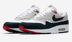 nike air max 1 og obsidian nz