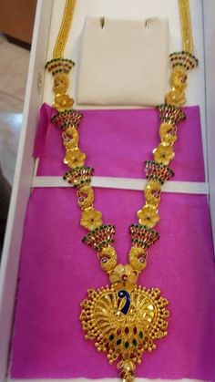 How Sell Gold Jewelry Gold Jewelry Simple, Gold Rings Jewelry, Royal Jewelry, Gold Jewellery, Gold Mangalsutra Designs, Gold Earrings Designs, Necklace Designs, Jewelry Model, Jewelry Patterns