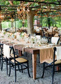 Napa Wedding at Beaulieu Garden by Lisa Lefkowitz