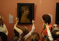 Image result for kunsthistorisches museum