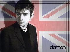 damon albarn | Damon_Albarn_Wallpaper_by_TilskKarishma.jpg
