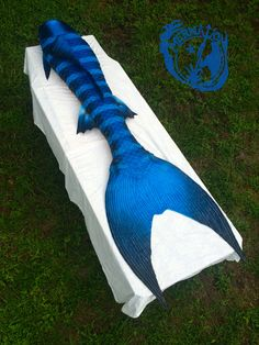 Mernation Silicone Tails #Mernation #MermaidTails #Mermaid