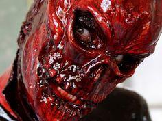 Found (2012) dir. Scott Schirmer - click to find out more! #grimmupnorth #horror