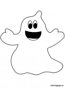 halloween-duch