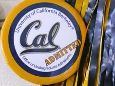 Admitted to UC Berkeley? Some Tips for New Admits! #cal #ucberkeley #bayarea #sf #Berkeley #san francisco