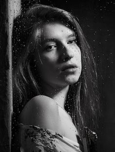 by Vadim  Piskarev   GuruShots