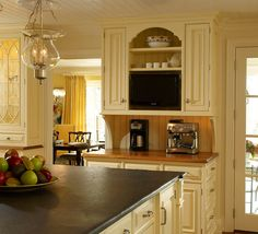 renovate kitchen cabinets butter glazed kitchen cabinets maple glazed 1851
