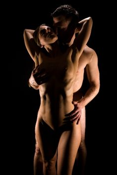 erotic photography Hamar